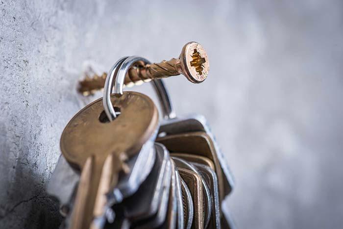 afgebroken sleutel alkmaar
