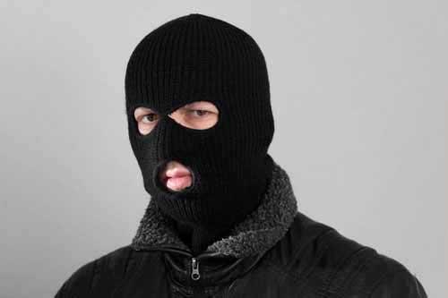 Hoe Beveiligt U Uw Woning Tegen De Nieuwste Inbraaktechnieken